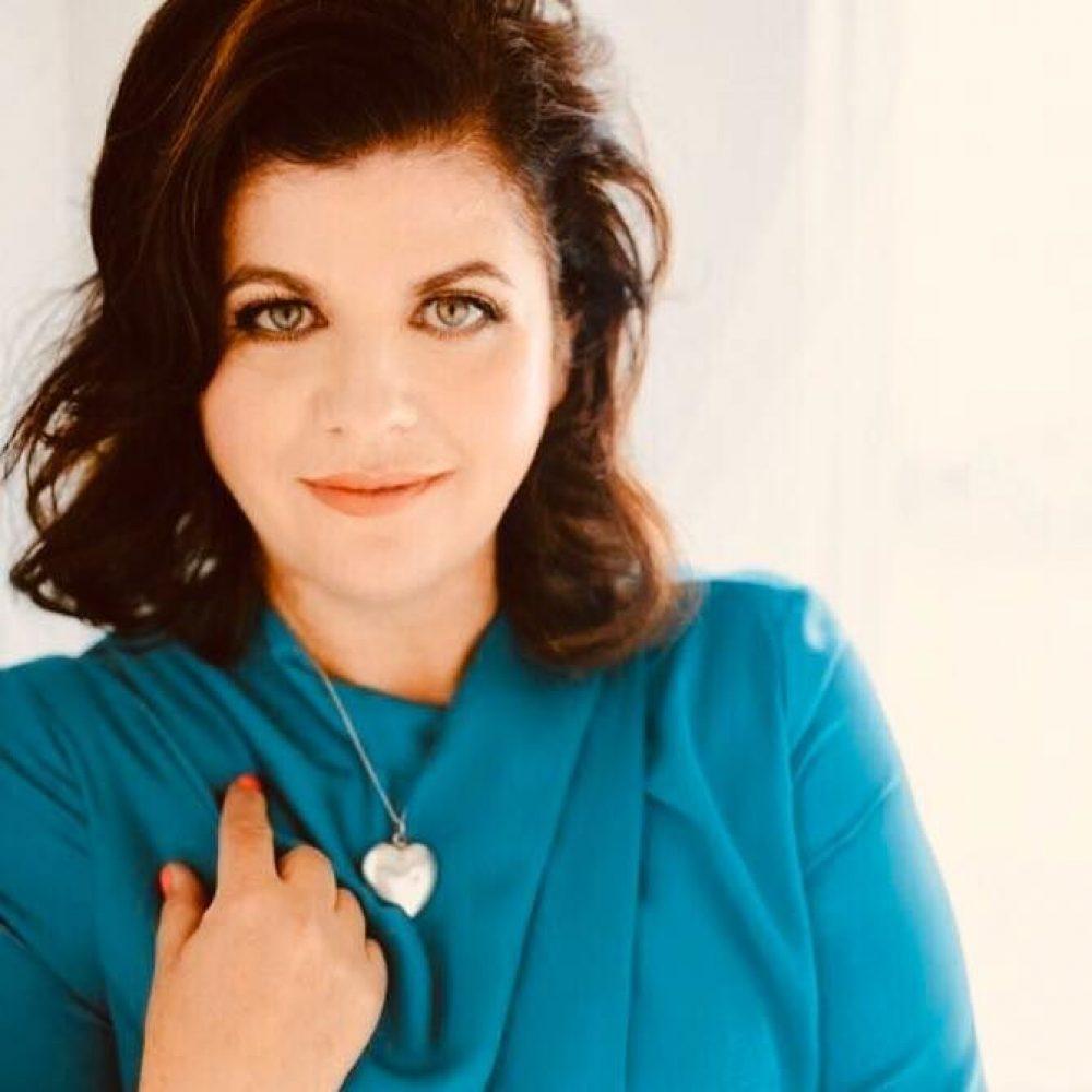 Elaine Bonfrer